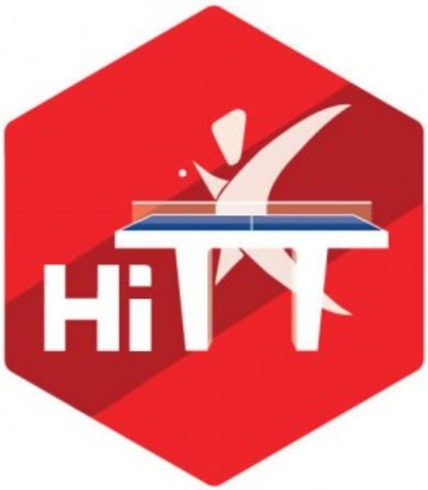 HiTT_Logo_notext