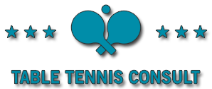 Table_Tennis_Consult