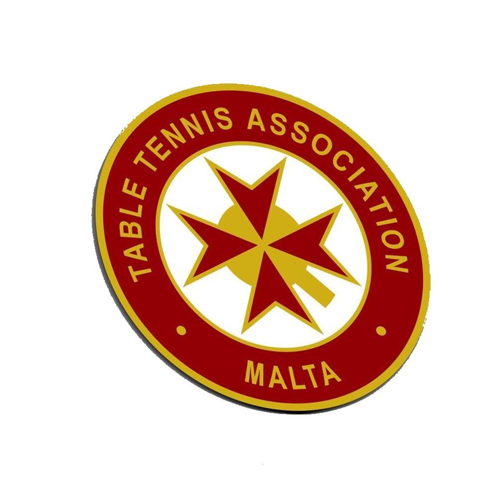 MTTA Logo