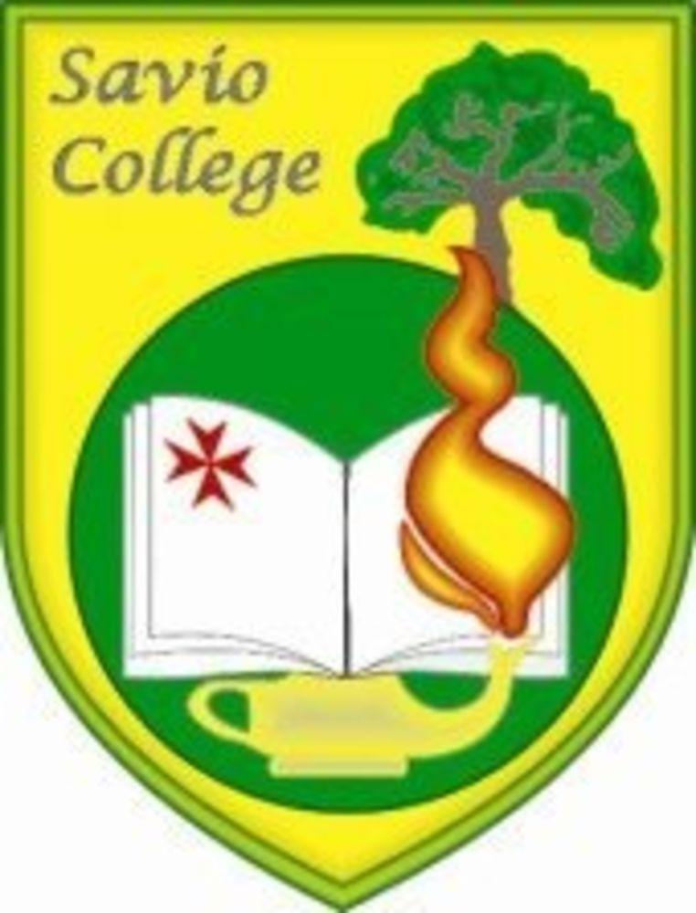 Savio College