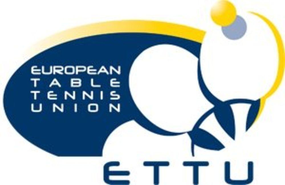 www.ettu.org