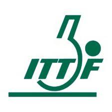 www.ittf.com