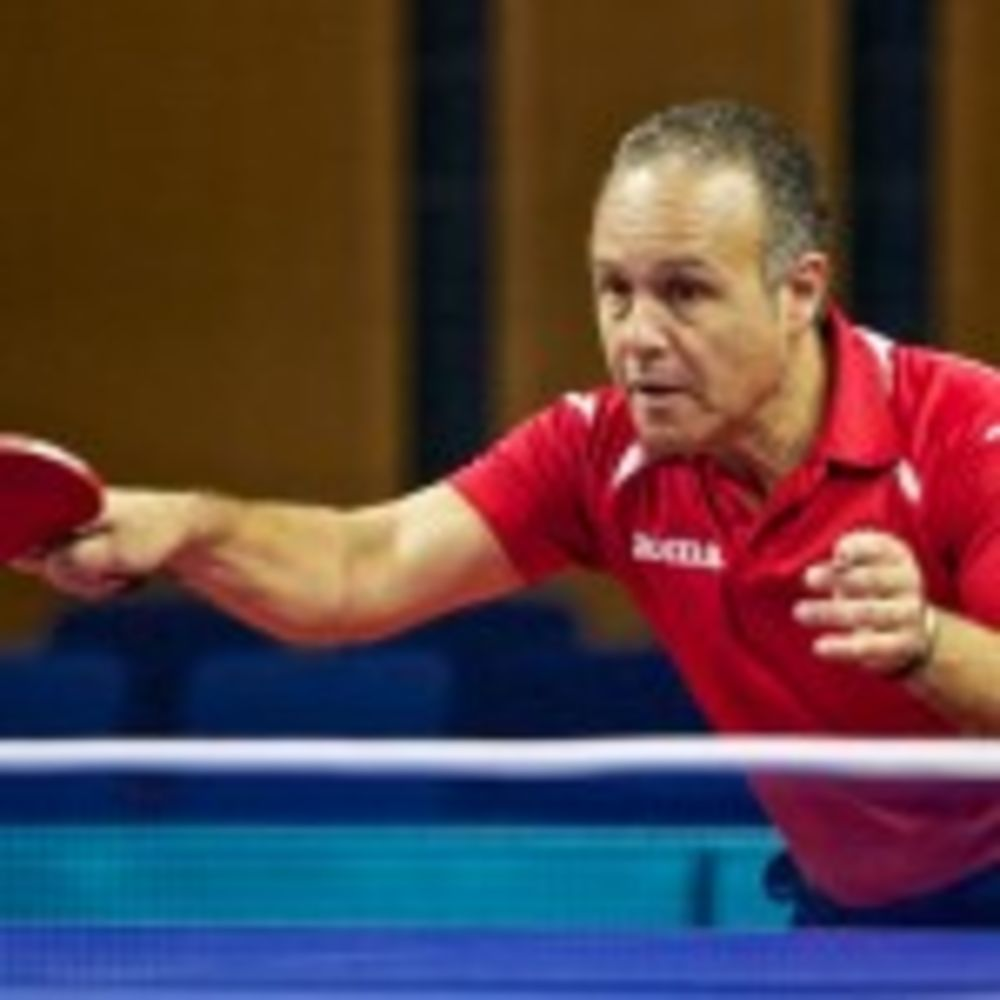 Mario Genovese