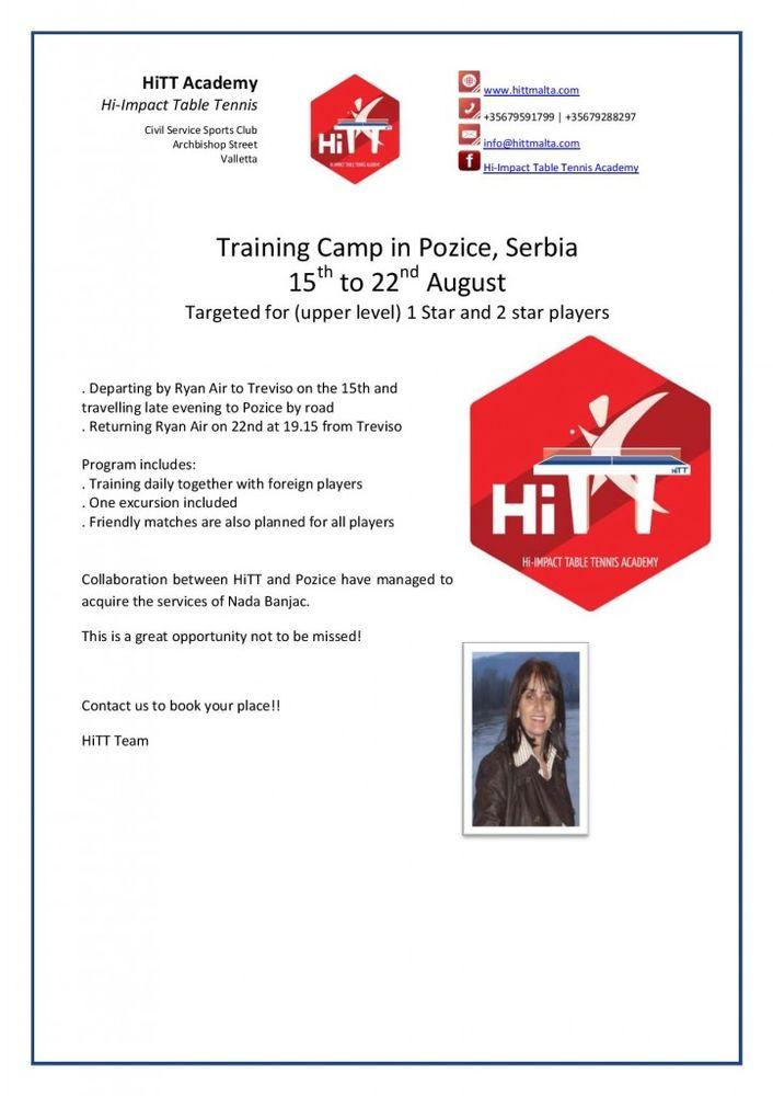 HiTT_Serbia_Pozice_Camp_noprice-page-001