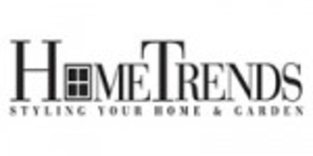 Home Trends malta hometrends