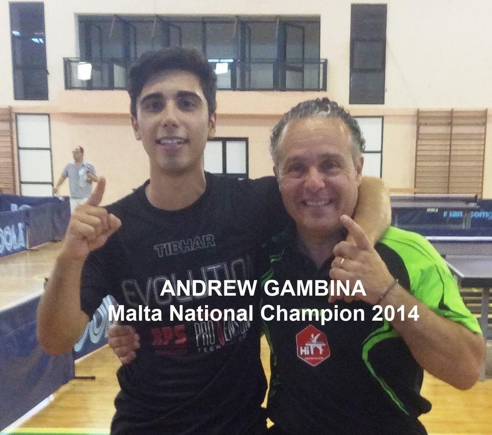 Nationals_Andrew_Mens_Singles