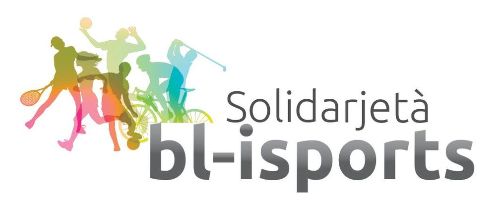 solidarjeta bl-isports