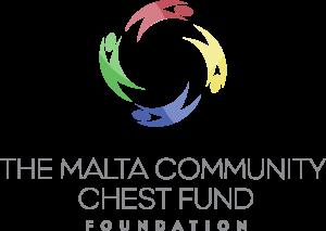 mccf new logo