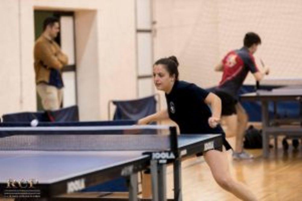 Sascha Genovese - HiTT Academy