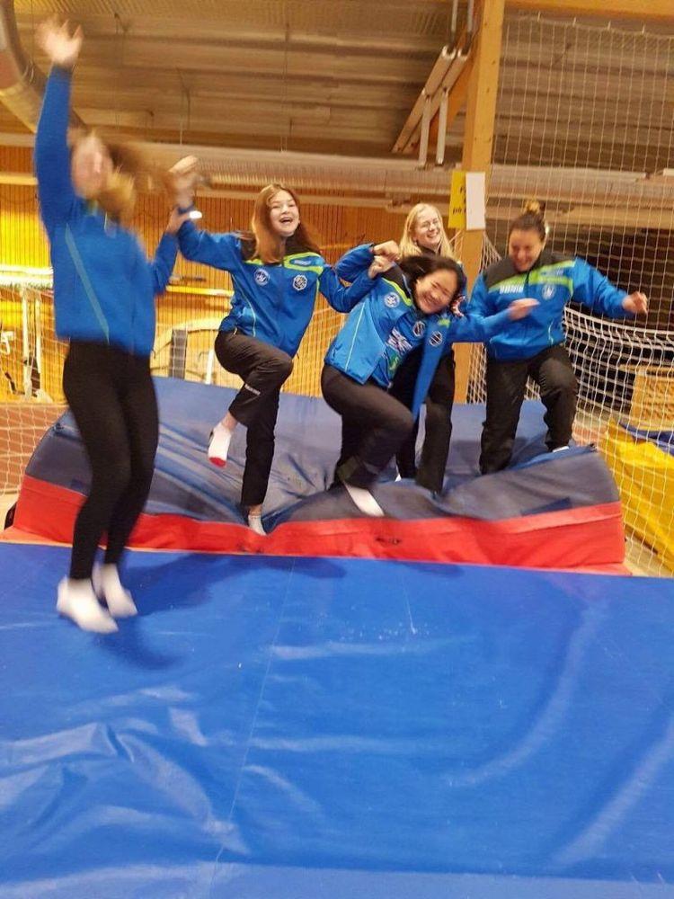 sweden division 2 national league