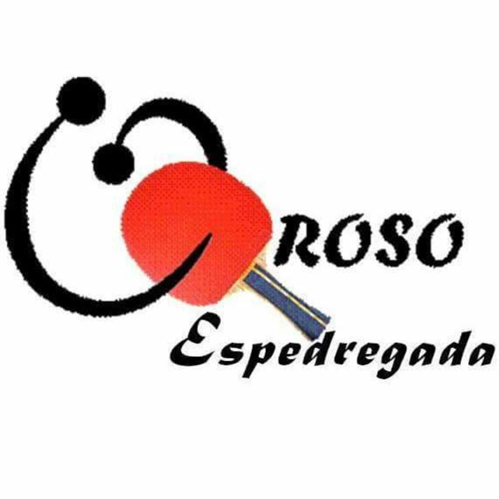 Roso Espedregada Sascha Genovese Spain
