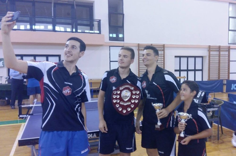 Independence Cup Malta