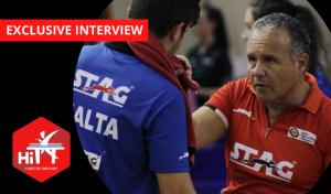 exclusive interview mario genovese